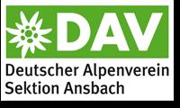 DAV Sektion Ansbach